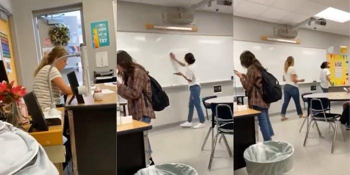 substitute-teacher-all-lives-matter-wrong-about-slavery