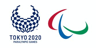 watch Paralympics