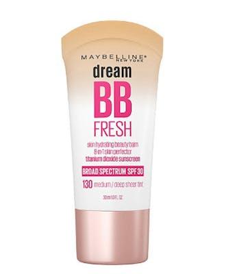 Gen Z  beauty - Maybelline BB Cream