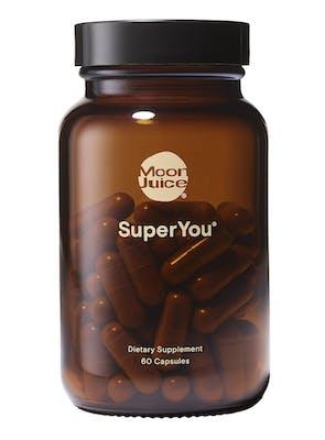 Moon Juice Super You