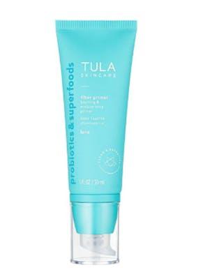 Gen Z Skincare Tula Filter Primer