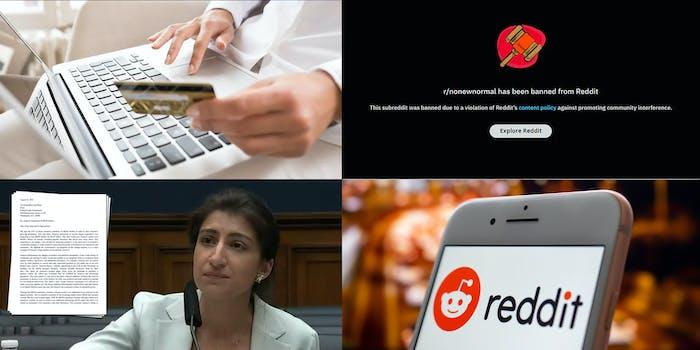 Tech News Newsletter Image 09-07-21