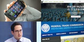 Tech News Newsletter Image 09-14-21