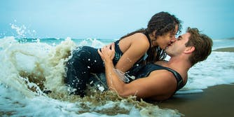 best sites for custom sex featured image surf porn xconfessions
