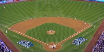 mlb streams major league baseball playoffs live stream