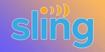 sling channels sling orange channels sling blue channels sling orange + blue channels