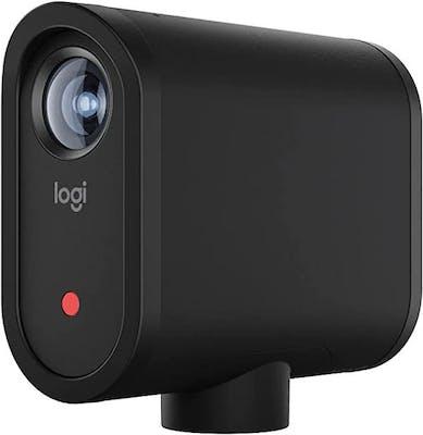Best HD cams for live streaming black memo start logitech webcam