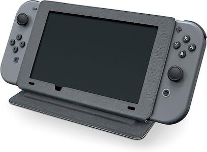 hybrid nintendo switch cover