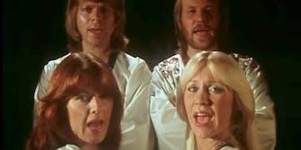 ABBA virtual tour 2019