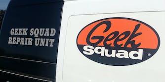 best buy geek squad computer repair