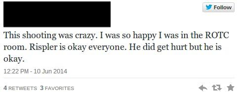 school shooting teen tweet 1