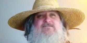 eirinn okelly hat again video