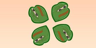 what is a meme - 4chan