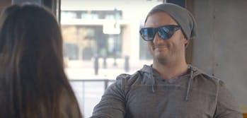 acton ace eyewear video recording glasses