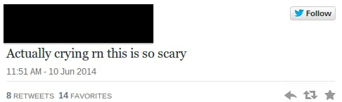 school shooting teen tweet 9