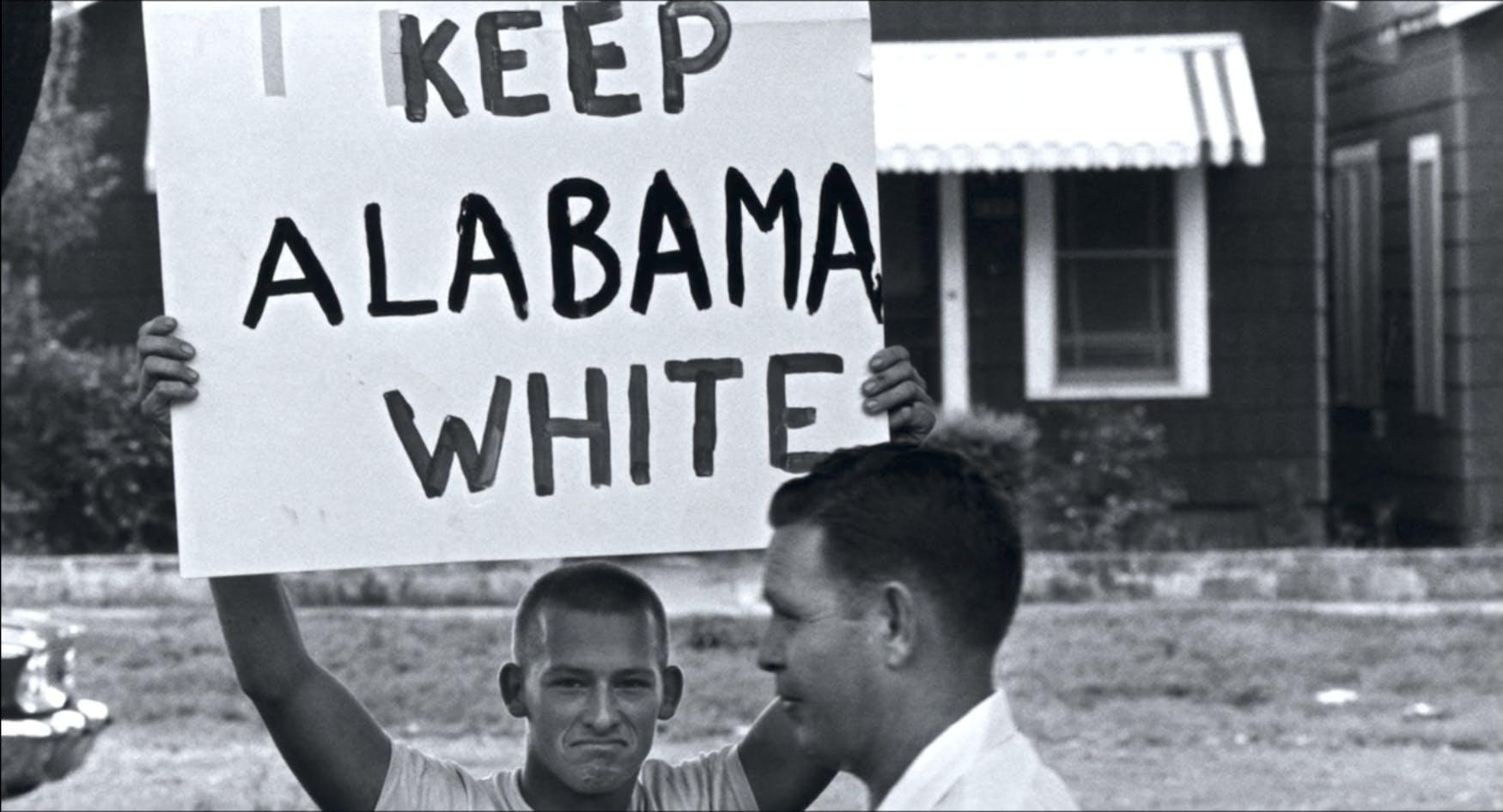 documentaries amazon prime : I Am Not Your Negro