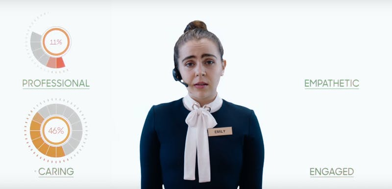 Best romantic comedies on Netflix: Operator