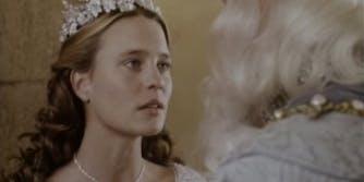 disney movies on hulu - The Princess Bride