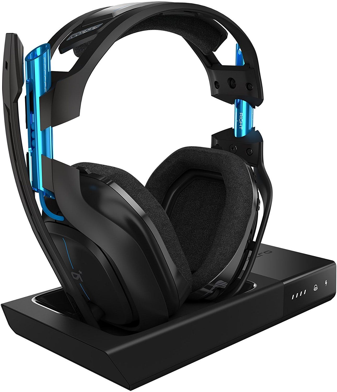 best gaming headset astro