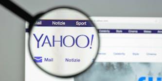 yahoo search engine oath verizon