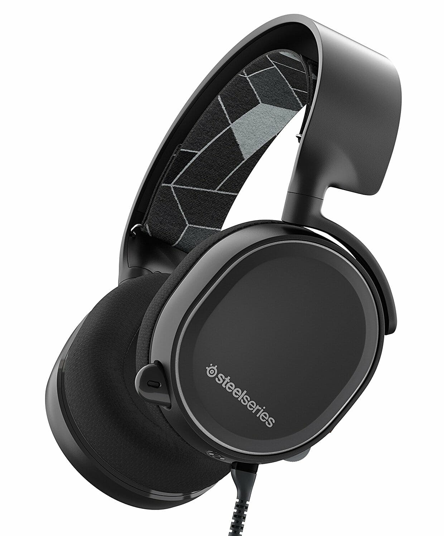 nintendo switch headsets steelseries