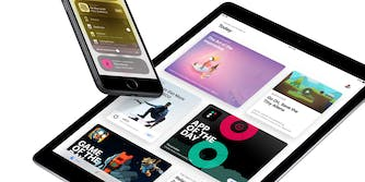 iOS 11 download : iPhone and iPad with iOS 11
