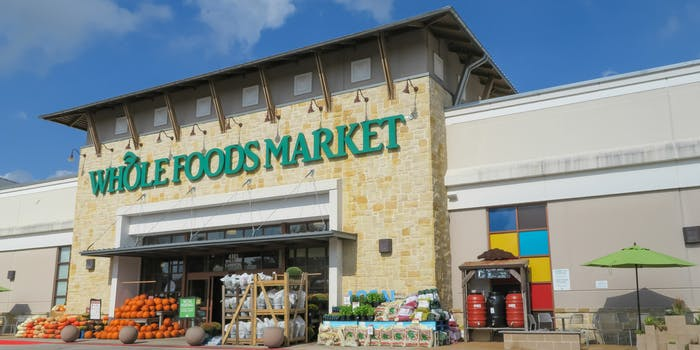 whole foods price cuts