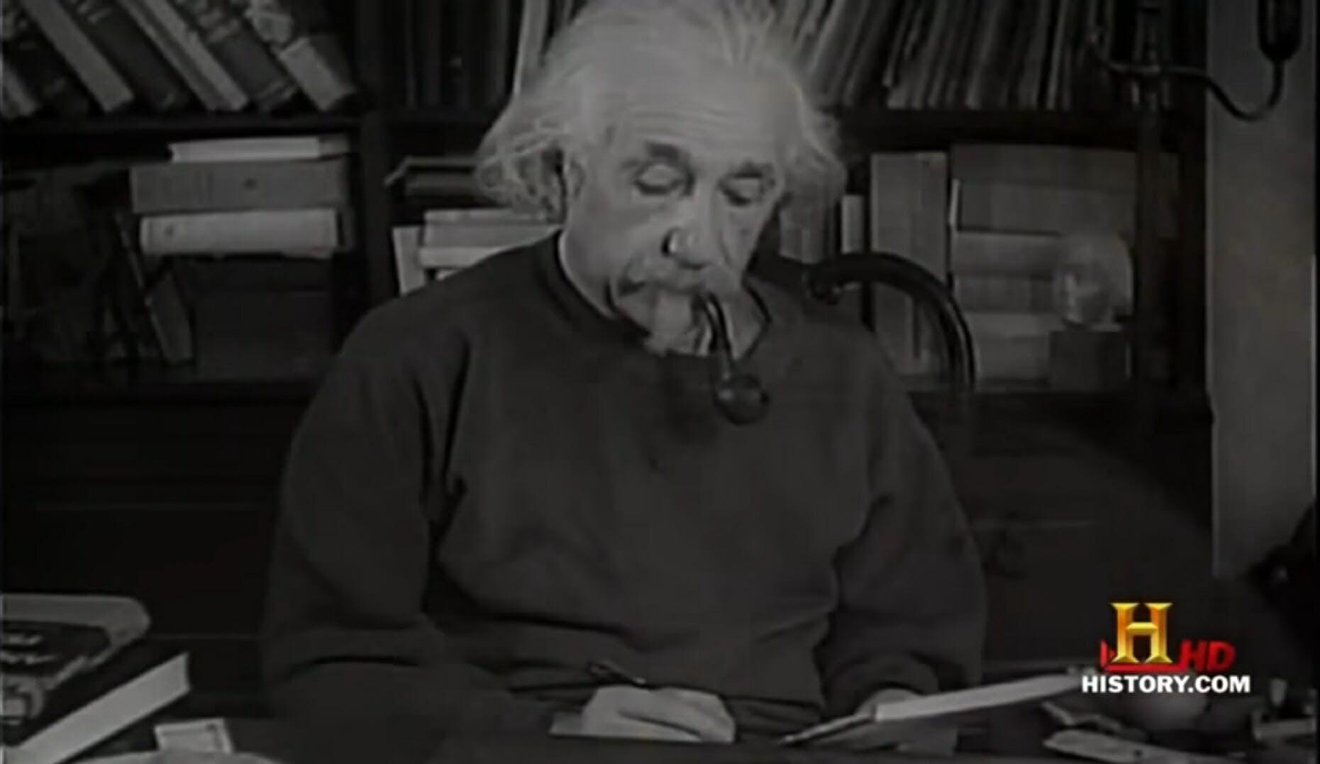 free youtube documentaries : The Extraordinary Genius of Albert Einstein