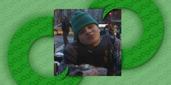 8chan founder Fredrick Brennan