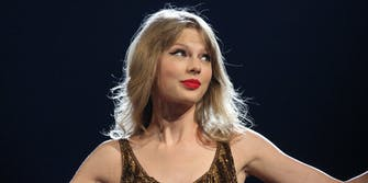 Taylor Swift Nashville Bluebird Cafe