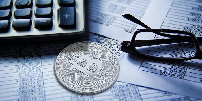 how to pay taxes on Bitcoin