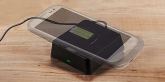 How Does Wireless Charging Work? The History and Future of the Tech