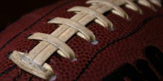 daily fantasy sports football