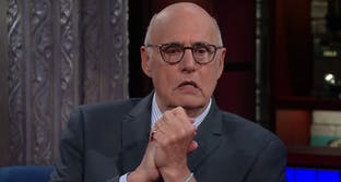 Amazon confirmed that Jeffrey Tambor will not be returning to 'Transparent' following harassment claims.