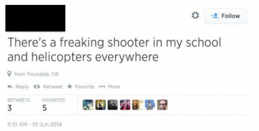 school shooting teen tweet 11