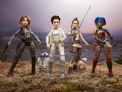 adventure figure star wars