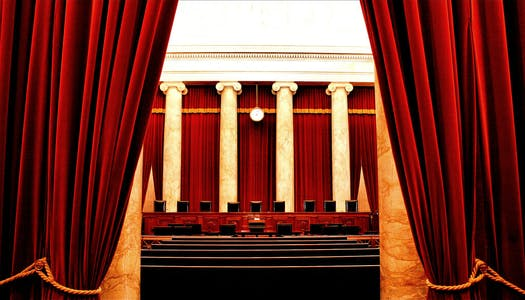 Supreme Court: An examination of Neil Gorsuch LGBTQ issues