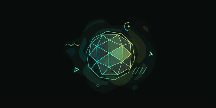 what is tron