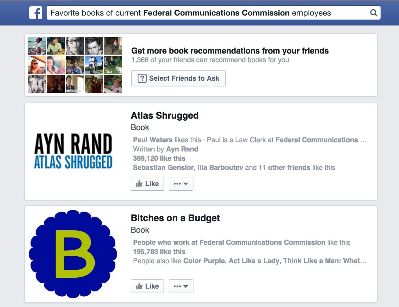 FCC Facebook 2