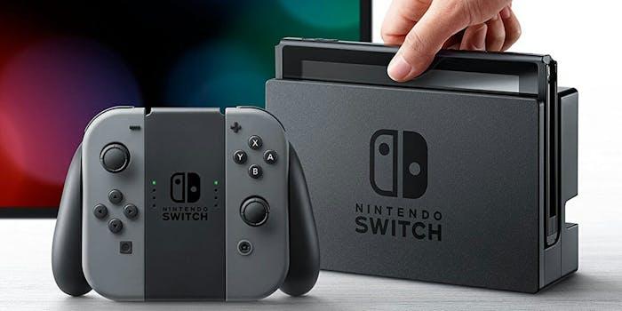 nintendo switch best buy