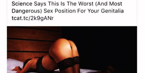 sex position memes