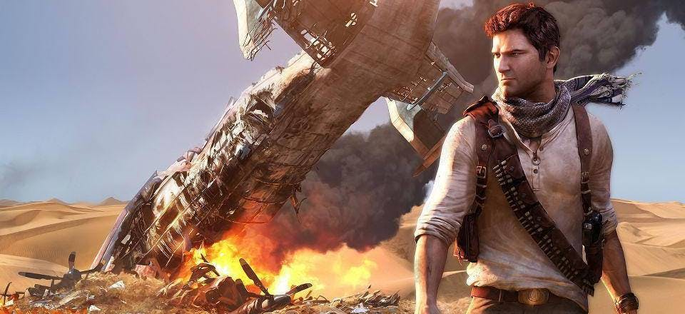 playstation now cost - uncharted