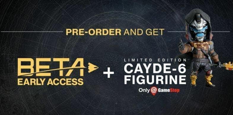 Destiny 2 price