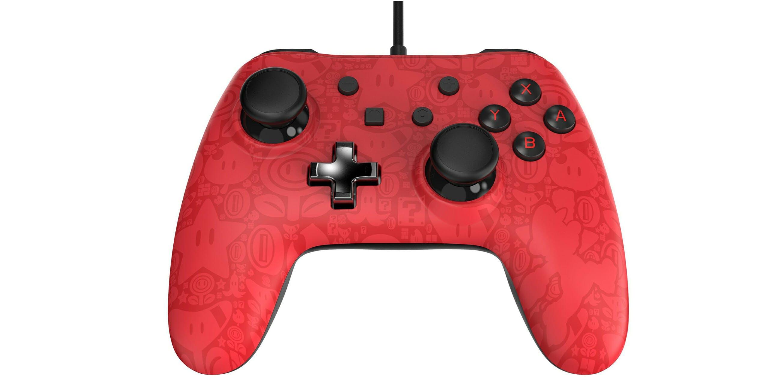 gamer gifts