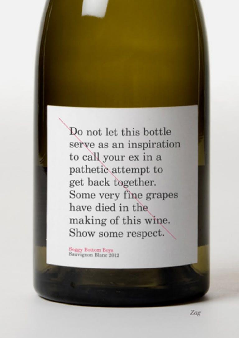 birthday wine memes
