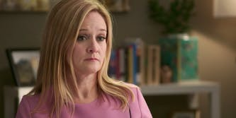 samantha bee life after hate