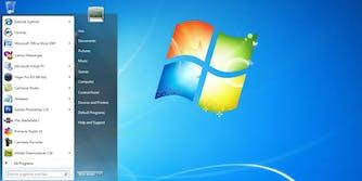 operating system microsoft