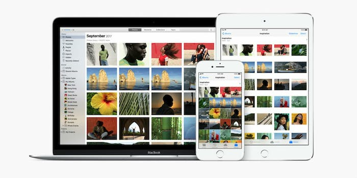 How to Download Photos from iCloud on iPhone, Mac, and PC