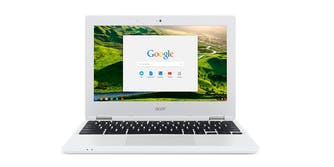cyber monday google chromebook