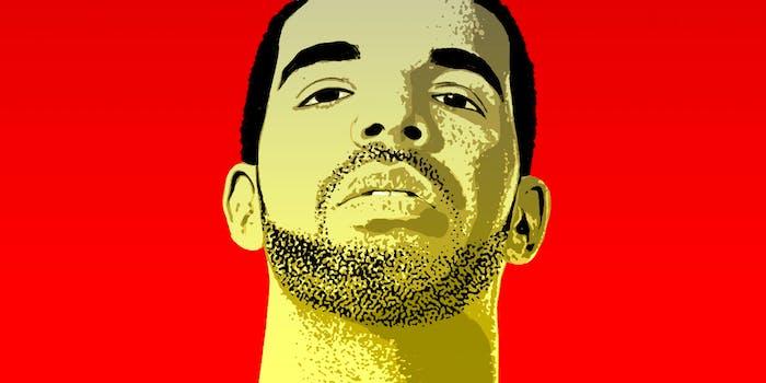 Drake Amsterdam